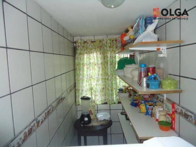 Casa com 6 dormitórios, 300 m² - Gravatá/PE - Foto 12