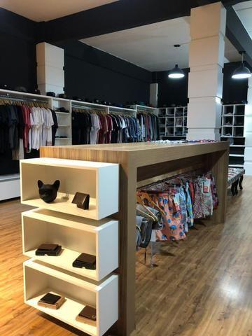 Loja de roupa - Foto 3