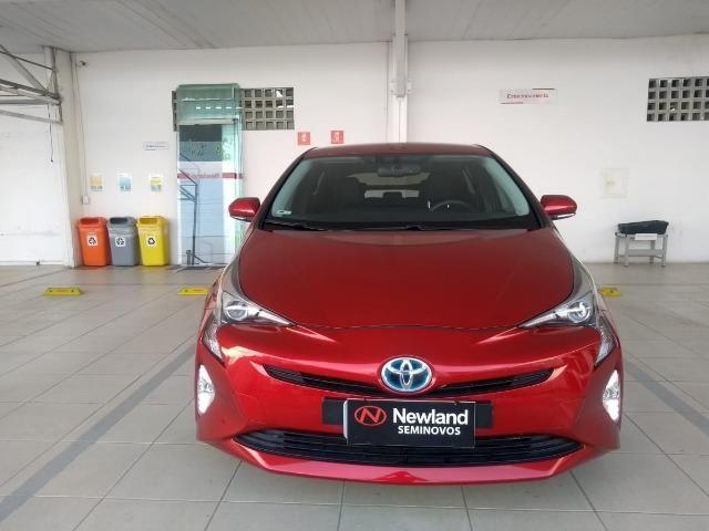 Toyota prius 1.8 - Foto 2