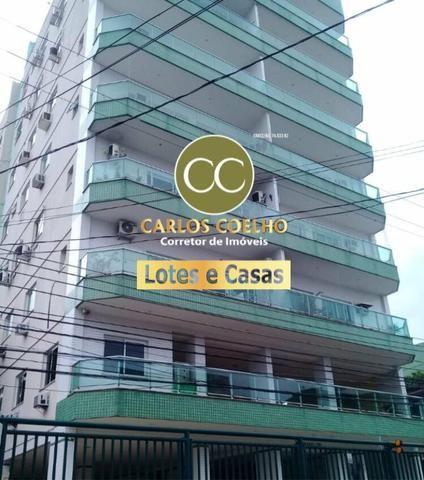 MlCód: 62 Apartamento na Pauliceia em Caxias!