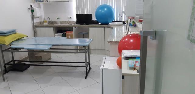 Otima sala no Centro Medico Odontologico Tobias Barreto - leste - Foto 5