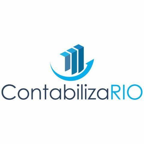 Contabilidade para clínicas médicas e médicos no Rio de Janeiro - RJ
