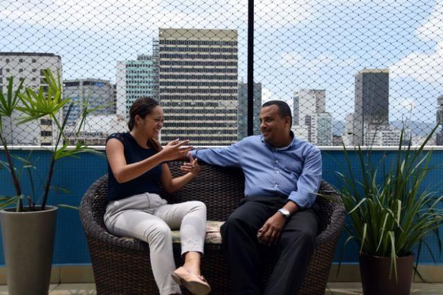 Contabilidade para clínicas médicas e médicos no Rio de Janeiro - RJ - Foto 5