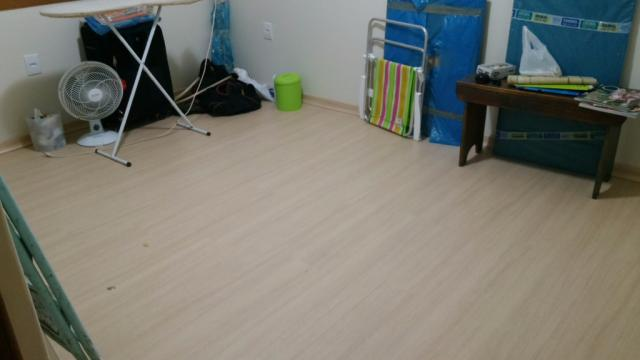 Apartamento à venda com 2 dormitórios em Jardim lindóia, Porto alegre cod:620 - Foto 5