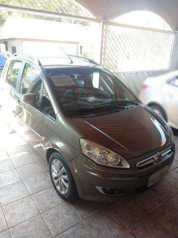 Fiat idea 1.6 essence - Foto 6