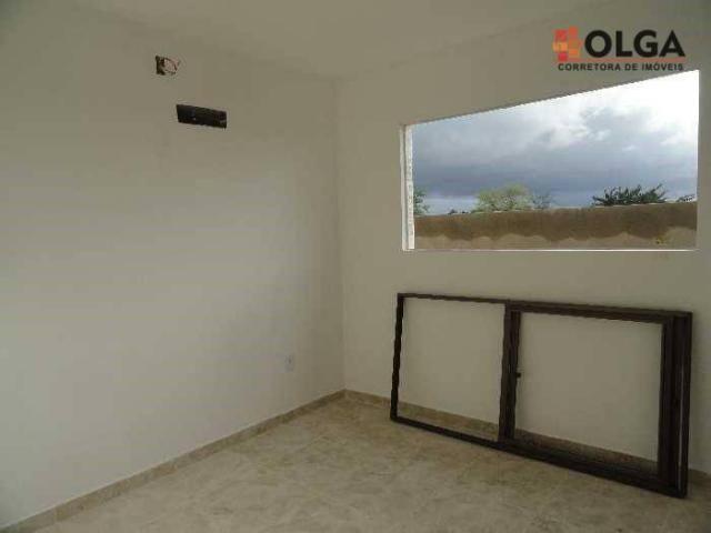 Apartamento com 2 dormitórios, 76 m² - gravatá/pe - Foto 6