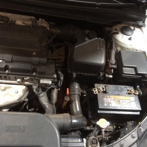 I30 CW 2011 2.0 automático COMPLETO!!! - Foto 10