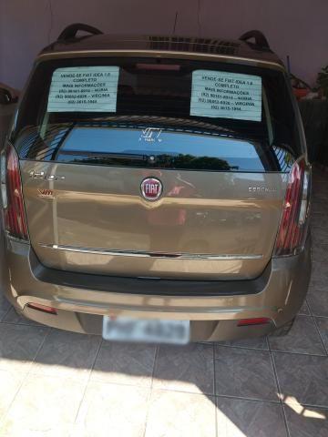 Fiat idea 1.6 essence - Foto 3