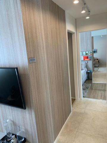 Apartamentos Zona Sul - Foto 2