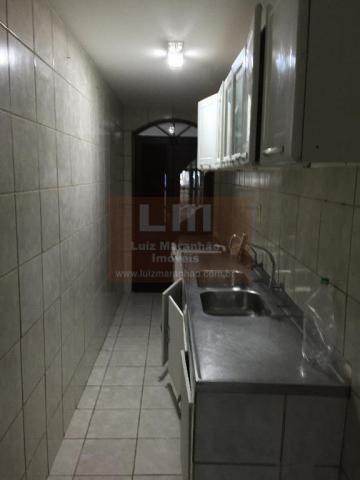 Casa à venda com 3 dormitórios em Ipsep, Recife cod:LMVC129 - Foto 5