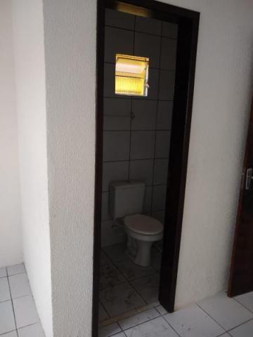 Casa para venda em camaçari, ba-531, 2 dormitórios, 1 banheiro, 1 vaga - Foto 15