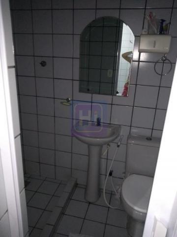 Casa à venda com 3 dormitórios em Prado, Recife cod:CA13 - Foto 7