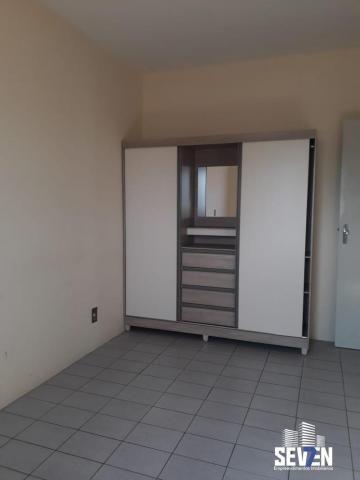 Apartamento para alugar com 3 dormitórios em Vila coralina, Bauru cod:3223 - Foto 7