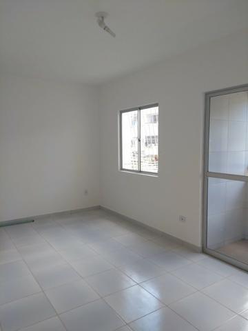 Apartamento no Condomínio Jd. Olinda V Casa caiada - Foto 10