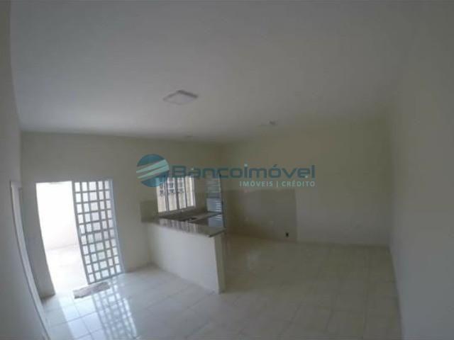 Casa para alugar com 2 dormitórios em Parque bom retiro, Paulínia cod:CA02341