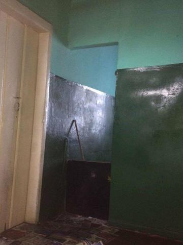 Casa grande em Nazaré 400.000,00 - Foto 3