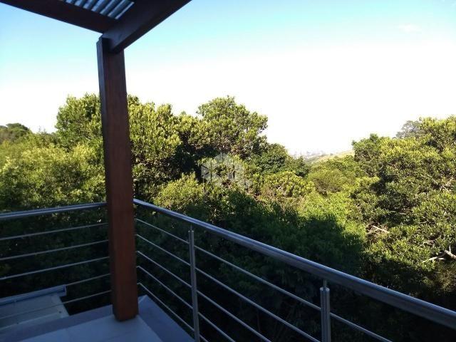 Casa à venda com 3 dormitórios em Teresópolis, Porto alegre cod:9914859 - Foto 18