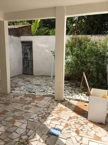 Alugo casa em Mussurunga 2 - Foto 5