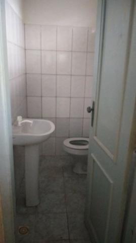 Galpão + salas + estacionamento - Foto 6