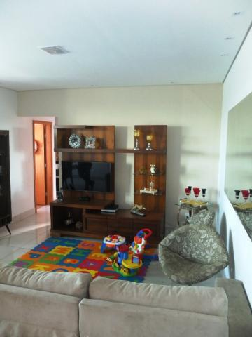 Apartamento à venda, 3 quartos, 3 vagas, estoril - belo horizonte/mg