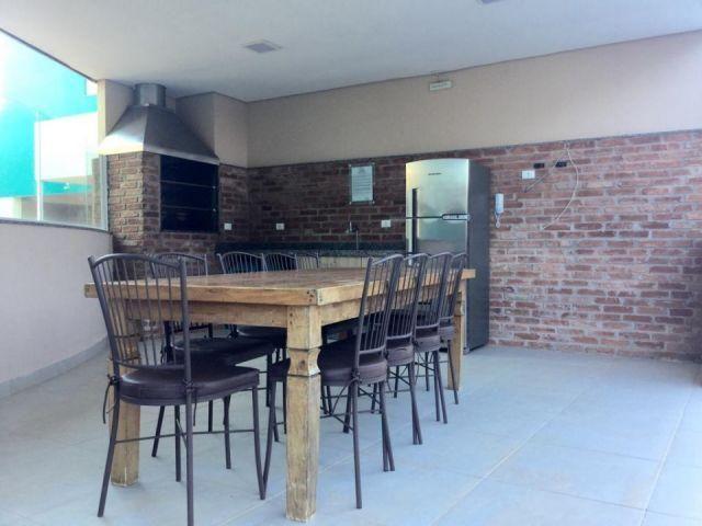 Apartamento à venda com 2 dormitórios em Cj vila nova, Maringá cod:21210000021 - Foto 7