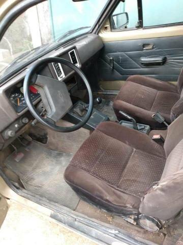 Chevette 1985 - Foto 4
