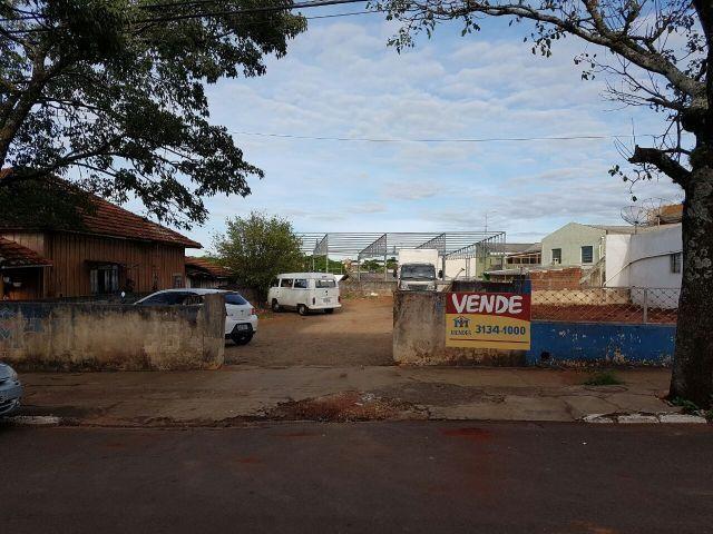 8352   Terreno à venda em CENTRO, ASTORGA - Foto 6