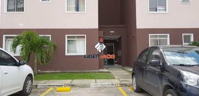 Apartamento 2/4 para Venda no Condomínio Solar Vile - SIM - Foto 15
