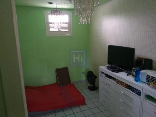 Casa à venda com 3 dormitórios em Prado, Recife cod:CA13 - Foto 11