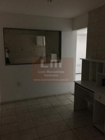 Casa à venda com 3 dormitórios em Ipsep, Recife cod:LMVC129 - Foto 6
