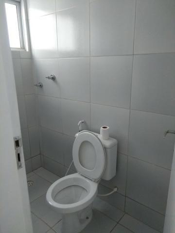 Apartamento no Condomínio Jd. Olinda V Casa caiada - Foto 17