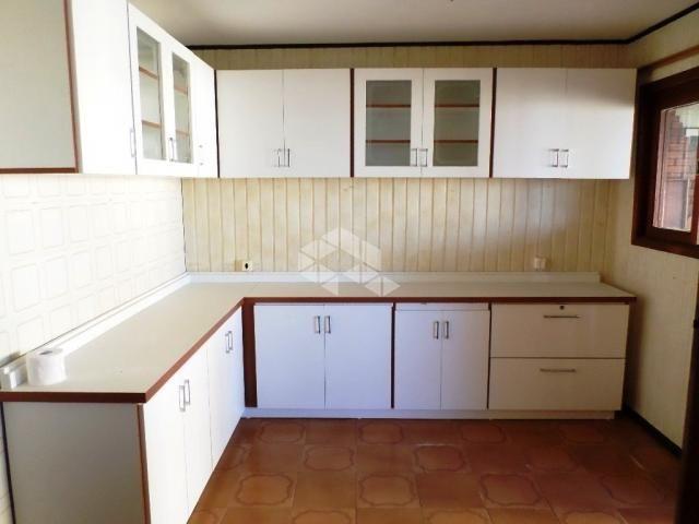 Casa à venda com 3 dormitórios em Ipanema, Porto alegre cod:9915006 - Foto 13