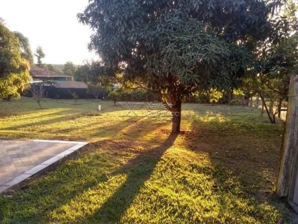 Chácara à venda com 3 dormitórios em Planalto serra verde, Itirapina cod:7810 - Foto 2