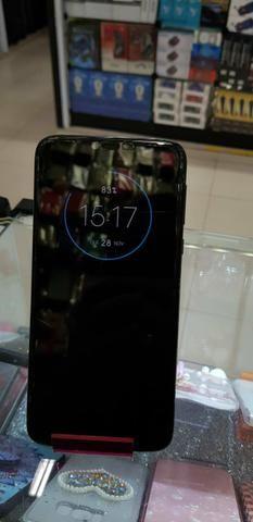 Moto G7 Power com TV Digital - Foto 3