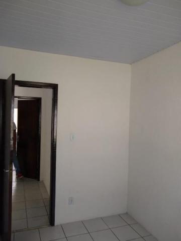 Casa para venda em camaçari, ba-531, 2 dormitórios, 1 banheiro, 1 vaga - Foto 10
