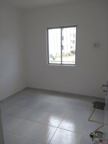 Apartamento no Condomínio Jd. Olinda V Casa caiada - Foto 12