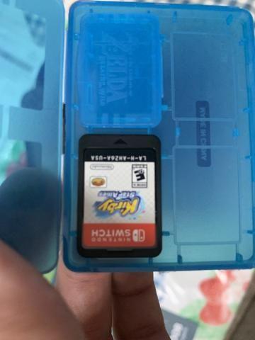 Nintendo switch - Foto 4