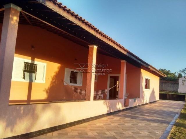 Chácara à venda com 3 dormitórios em Planalto serra verde, Itirapina cod:7810 - Foto 4