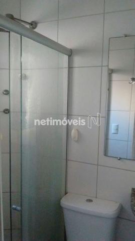 Apartamento à venda com 2 dormitórios em Henrique jorge, Fortaleza cod:722985 - Foto 12