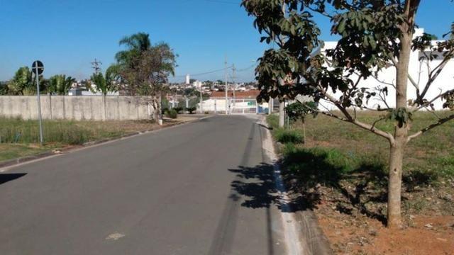 Lote de 250m², Cond. Fechado, em Cosmópolis/SP, valor abaixo de mercado!!! (TE0078) - Foto 7