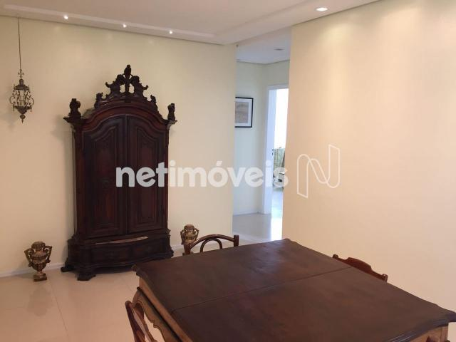 Apartamento à venda com 4 dormitórios em Meireles, Fortaleza cod:753331 - Foto 9