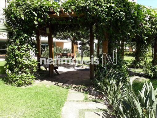 Apartamento à venda com 2 dormitórios em Fátima, Fortaleza cod:758116 - Foto 7