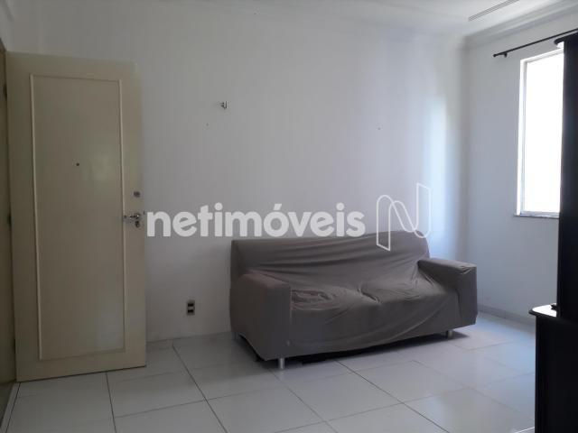 Apartamento à venda com 2 dormitórios em Meireles, Fortaleza cod:740896 - Foto 12