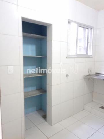 Apartamento para alugar com 3 dormitórios em Meireles, Fortaleza cod:779477 - Foto 9