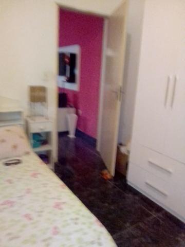 Casa 1qt em Saracuruna - Foto 3