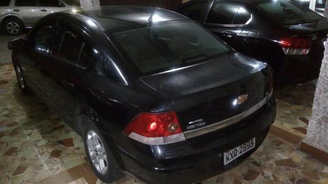Vectra 2010 $20.000,00 - Foto 4