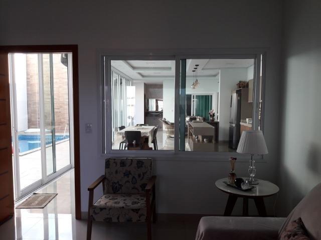 Casa em Cacoal - Foto 15