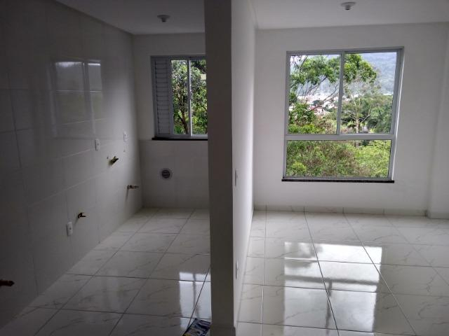 Residencial Rio Madeira - Foto 17