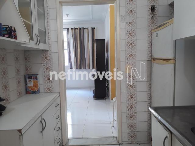 Apartamento à venda com 2 dormitórios em Meireles, Fortaleza cod:740896 - Foto 15