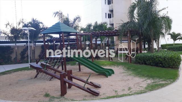 Apartamento à venda com 3 dormitórios em Fátima, Fortaleza cod:743667 - Foto 7